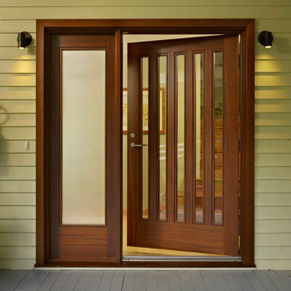 Wooden and Steel Composite Doors. Steel Ballistic Doors : ballistic doors - pezcame.com